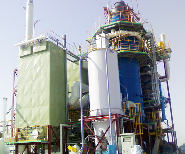 Hot Insulation Contractor, Cold Insulation Contractor, Cryogenic