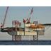Millennium Offshore Services