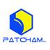 Patcham Fzc