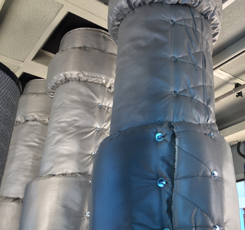 hot_insulation
